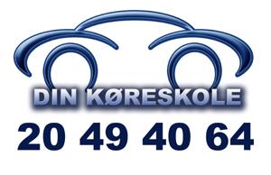 logo lys 006