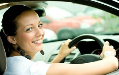 Din køreskole i Randers/Vorup